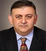 DR. SANJEEV MISRA, DIRECTOR & CEO, AIIMS JODHPUR