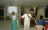 Workshop On Cce